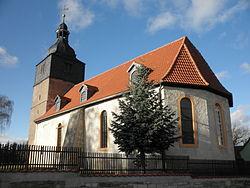 Bothenheilingen Kirche 1.JPG