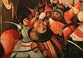 Bottega di hieronymus bosch, ecce homo, 1510 ca. 07.jpg