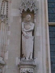 Boudewyn I van Vlaanderen.jpg