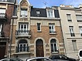 Boulard Rue 49 Reims.jpg