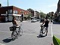 Boulevard Monk - rue Jolicoeur.jpg