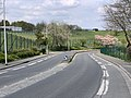Boulevard Roger Salengro - Noisy-le-Sec (FR93) - 2021-04-18 - 2.jpg