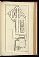 Bound Print (France), 1727 (CH 18291115).jpg