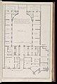 Bound Print (France), 1727 (CH 18291279).jpg