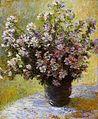 Bouquet of Mallows.jpg