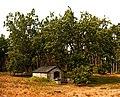 Bourgström's Mausoleum.jpg