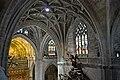 Bovedas catedral Sevilla 001.jpg