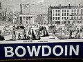 Bowdoin-mbta.JPG