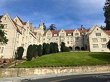 university of california berkeley wikipedia