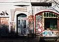 Boxhagener Straße 88, Berlin-Friedrichshain, Bild 1.jpg