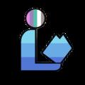 Boyflux Pride Library Logo.png