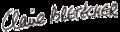 Brétecher signature.png