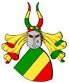 Brömbsen-St-Wappen.png