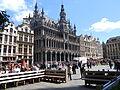 Brüssel 10.JPG