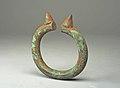 Bracelet MET 1998.480.11 b.jpeg