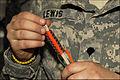 Bracelets from Afghanistan DVIDS359130.jpg