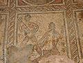 Brading Roman Villa 12.jpg