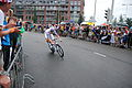 Bradley Wiggins 2010 TdF prologue LRL2.jpg