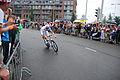 Bradley Wiggins 2010 TdF prologue LRL2.jpg