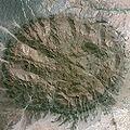 Brandberg Mountain SPOT 1350.jpg