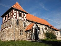 Branderode Kirche.JPG