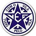 Brasão do Vila Esporte Clube.jpg