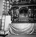 Brastads kyrka - KMB - 16000200005795.jpg