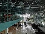 Bratislava airport 22 may 2015.jpg