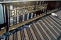Braune Brücke Detail.jpg
