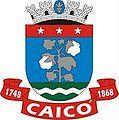 Brazão-Caicó.jpg