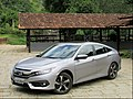 Brazilian Honda Civic touring 2017.jpg