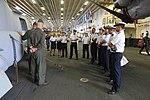 Brazilian military visits USS America 140805-M-PC317-009.jpg