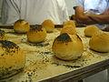 Bread rolls (5959538820).jpg