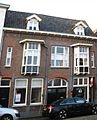 Breestraat 39-41.JPG