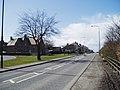 Breich, West Lothian.jpg