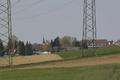 BreiteNuerensdorff-20110408i.png