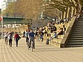 Bremen Martiniufer 2020-04-08 18h15(106).jpg