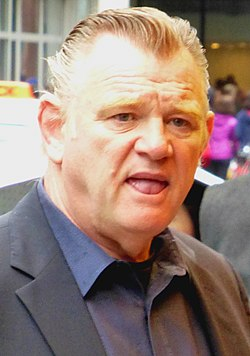 Brendan Gleeson September 2015.jpg