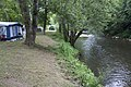 Brengues - panoramio (24).jpg