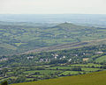 Brentor from White Tor.jpg