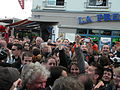 Brest2012 - Francois Hollande (3).JPG