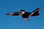 Bret Cox L-39 - Reno Race -58.jpg