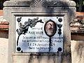 Breteau-FR-45-cimetière-sépulture Marchain-02.jpg