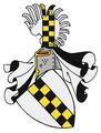 Breuner-Wappen.png