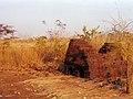 Brick kiln - Chipata.jpg