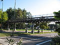 Bridge Bailey Turin06.jpg