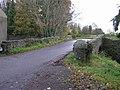 Bridge near Tamlaght - geograph.org.uk - 1043716.jpg