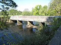 Bridge over the Bonet River - geograph.org.uk - 799292.jpg