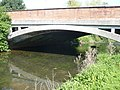 Bridge over the Great Stour - geograph.org.uk - 1269958.jpg