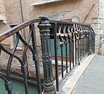 Bridge with padlocks.JPG